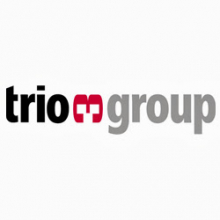 trio group