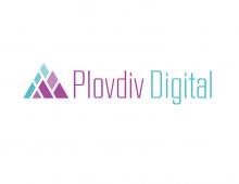 Plovdiv.Digital