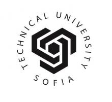 technical university sofia branch plovdiv