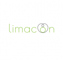 Limacon